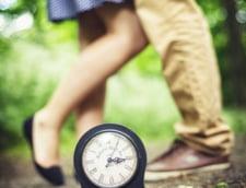 Cele trei componente ale timpului in cuplu si cum sa il folosim ca relatia sa mearga bine