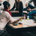 """Cele trei scenarii pentru inceperea anului universitar 2020-2021 propuse la Bucuresti: """"Ne-am propus ca inainte de 1 august sa le comunicam studentilor si profesorilor"""""""
