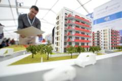 Cele trei tipuri de locuinte care pot fi cumparate prin programul Noua Casa