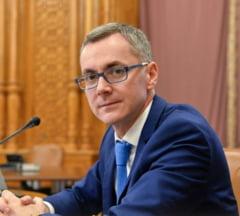Cele zece masuri urgente pe care vrea sa le ia Stelian Ion, propus ministru al Justitiei: Desfiintarea Sectiei Speciale, DNA-ul padurilor sau schimbarea procedurii de numire a sefilor marilor parchete