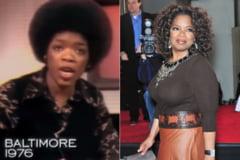 Celebritati care s-au transformat dupa ce au devenit cunoscute: Le-ai fi recunoscut? (Galerie foto)