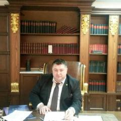 Celebru avocat din Bucuresti, saltat de procurori