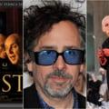 Celebrul regizor american, Tim Burton, prezent la Sibiu să vadă Faustul lui Silviu Purcarete. Serialul Netflix pe care-l filmează în România