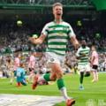 Celtic face scor in preliminariile Champions League si o asteapta pe CFR in turul III