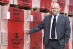 Cemacon redeschide fabrica de la Zalau