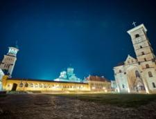 Centenarul Marii Uniri: Trei zile de sarbatoare, la Alba Iulia - programul evenimentelor