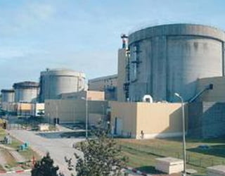 Centrala de la Cernavoda, mai tare decat Fukushima