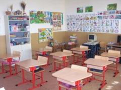 Centralele termice din scoli vor fi controlate