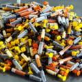 Centrele de vaccinare anti COVID din Botosani au ramas fara seringi. Autoritatile spun ca stocurile vor fi refacute