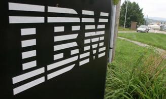 Centru de excelenta IBM, la Targu-Mures