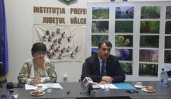 Centru de primiri urgente din Ostroveni, BLOCAT de refuzul medicilor de familie