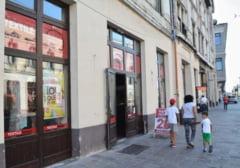 Centru in schimbare: Primaria Oradea vrea sa revigoreze centrul istoric printr-o serie de reguli stricte
