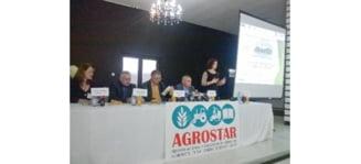 Centru regional AGROSTAR la Buzau, pentru consultanta in accesarea fondurilor europene