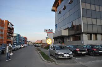 Centrul Medical Brancusi - servicii medicale complete prin Regio