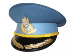 Centrul Militar Judetean Galati a inceput inscrierile pentru scolile de ofiteri