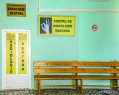 Centrul de Radiologie Dentara Giurgiu, radiografii PERFECTE cu radiatie MINIMA! (FOTO)
