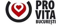 Centrul juridic Pro-vita - in apararea valorilor morale ale civilizatiei