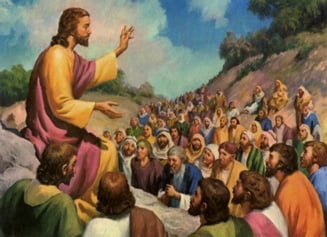 Cercetare socanta: Nu exista dovezi istorice ale existentei lui Iisus Hristos