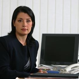 Cercetari extinse fata de Camelia Voiculescu si George Copos, in dosarul Loteria II