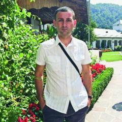 Cercetati dupa moartea politistului Dochian