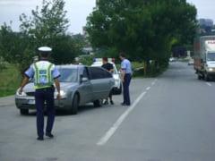 Cercetati penal dupa ce au fost prinsi la volan cu permisele suspendate