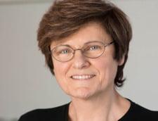 """Cercetatoarea maghiara care a inventat tehnologia pe care se bazeaza serul anti-COVID: """"Criticile nebazate pe fapte sau respingerea vaccinului sunt distructive"""""""