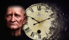 Cercetatorii au descoperit de ce timpul trece mai repede pe masura ce imbatranim