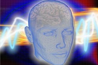 Cercetatorii au descoperit o diferenta majora intre creierul femeilor si cel al barbatilor: unul imbatraneste mai greu