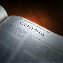 Cercetatorii contrazic iudaismul: nu Moise a scris primele 5 carti din Biblie
