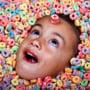 Cerealele, periculoase pentru copii?