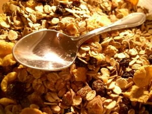 Cerealele integrale previn bolile cardiovasculare
