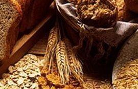 Cerealele integrale protejeaza organismul