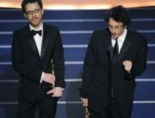 Ceremonia Oscarurilor din 2008 a inregistrat cea mai mica audienta din istorie