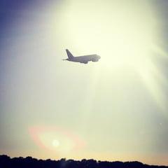 Ceremonie emotionanta pentru cei din avionul prabusit in Franta: Suntem inca sub un soc de neimaginat