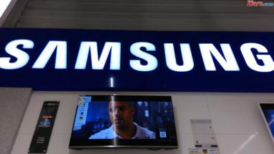 Cererea de arestare a mostenitorului Samsung, acuzat de infractiuni economice, respinsa de un Tribunal din Coreea de Sud