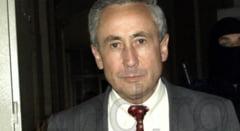 Cererea de eliberare depusa de Beniamin Laichici, condamnat pentru moartea a cinci oameni, a fost respinsa. Cum au motivat magistratii decizia
