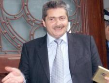 Cererea de eliberare facuta de SOV mai asteapta - Procesul a fost amanat