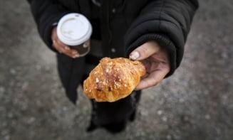 Cersetorii rromi din Suedia vin acasa - Cum a promis statul sa-i ajute
