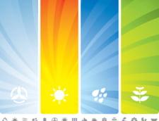 Certificate verzi in valoare de 58 milioane euro emise in primele noua luni