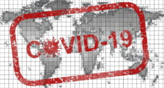 Certificatul UE COVID-19 naste noi controverse. Liderii grupurilor politice din Parlamentul European cer evitarea discriminarii si testare gratuita