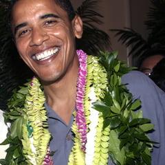 Certificatul de nastere al lui Obama exista, dar nimeni nu il are