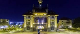 Cetatean de Onoare la Botosani, in mijlocul unui scandal fara precedent, cu implicatii politice: Jigniri si amenintari la adresa managerului