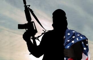 Cetatenii Suverani: Teroristii de care se tem americanii cel mai tare - Documentar