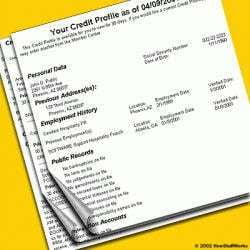 Credit nevoi personale cetelem