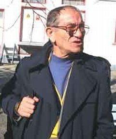 Cezar Ivanescu: Dinescu a fost complice la moartea lui Marin Preda