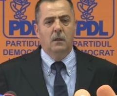 Cezar Preda: Basescu si Ponta au incalcat Constitutia
