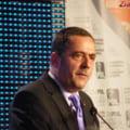 Cezar Preda: Cei care fac valuri n-au sanse sa fie pe liste la europarlamentare