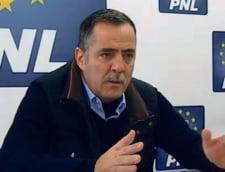Cezar Preda: Electoratul PSD nu vrea autostrazi, vrea pensii. Si PSD face ce vrea acesta