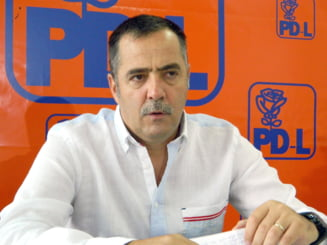 Cezar Preda: PDL anunta candidatul in colegiul lui Voiculescu, dupa ce Guvernul ia o decizie