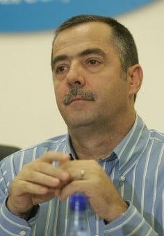 Cezar Preda: PDL sa-si aleaga lidership de campanie, in frunte cu Blaga, fara schimbarea lui Boc